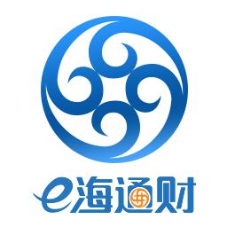 海通证券海通e海通财 交易+行情版 V2.0.1